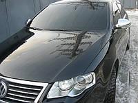 Тонировка лобового стекла автомобиля, от