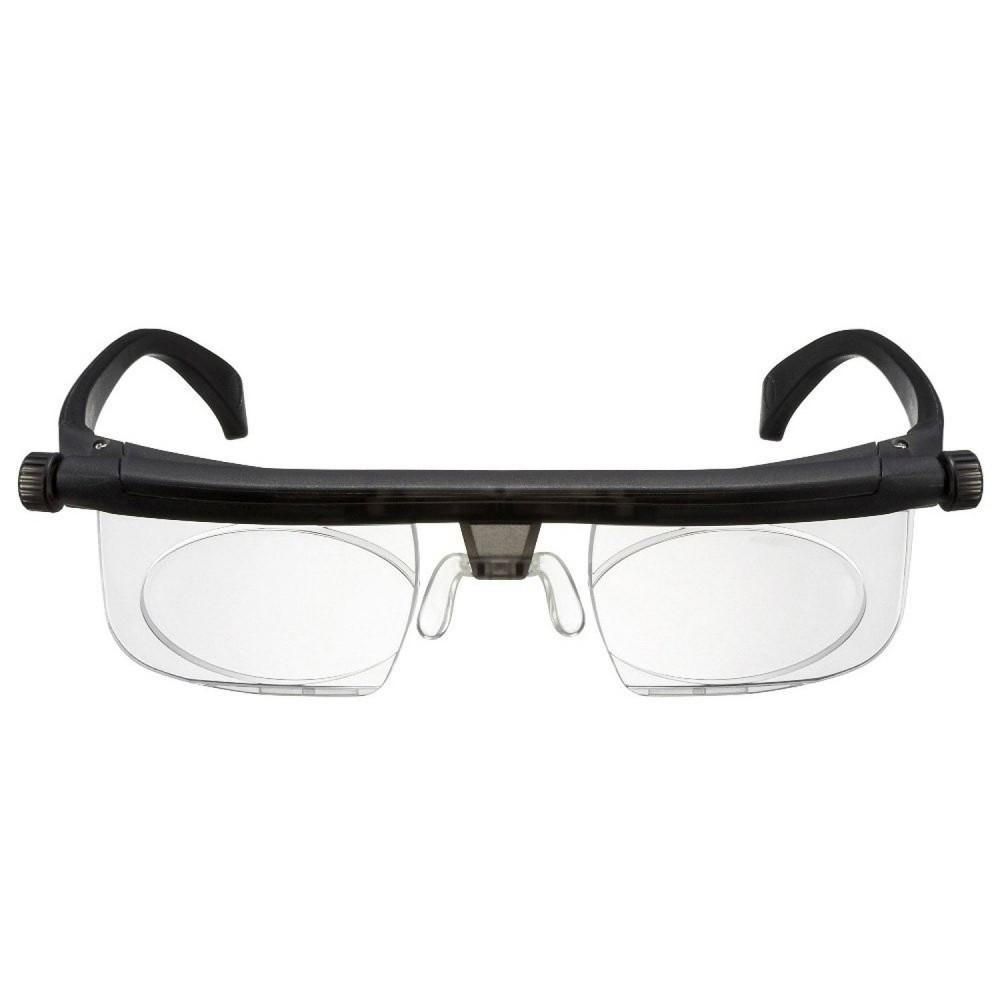 ADLENS - регулируемые очки в Оренбурге