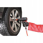 Ударный пневматический гайковерт WURTH 1/2 Германия Оригинал, фото 3