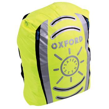 Чехол водонепроницаемый на рюкзак Oxford Bright Cover OF427