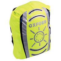 Чехол водонепроницаемый на рюкзак Oxford Bright Cover OF427, фото 1