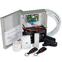 ППК GSM-ХИТ-box.V3
