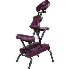 Кресло для воротникового массажа реабилитации MOVIT