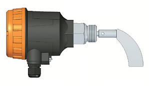 Ротационный сигнализатор реле уровня серии ELF 12
