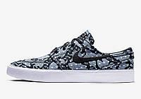 Оригинальные кроссовки Nike SB Zoom Stefan Janoski (AR7718-003)