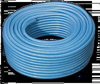 Шланг технический, BRADAS, 6*2,5 мм, BLUE,15/60 bar, TH06*2,5BU (50м/бухта)