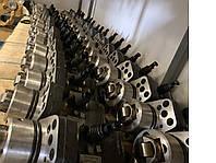 Насос топливный Д49.107СПЧ-2, фото 1