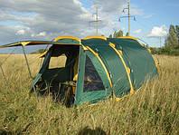 Намет Tramp Octave 2 м, TRT-011.04. Палатка туристическая. Намет туристичний