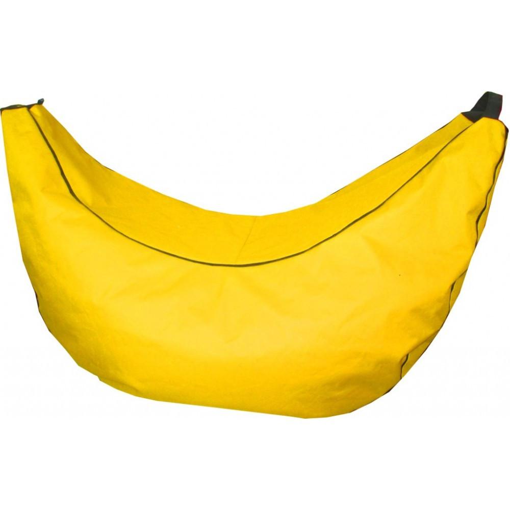 """Кресло мешок """"Банан"""""""