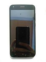 Смартфон Ergo A502 Aurum Б.у