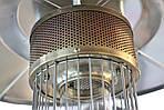 Зонтиковый уличный обогреватель 14 квт газовый, фото 8