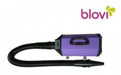 Сушилка фен с ЖК-дисплеем Blovi Canves 2200W