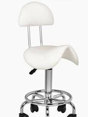 Табурет стул стул седло седло косметическое