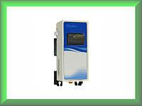 Система дозування миючих розчинів з кнопкою PROMAX 1P B (Seko, Італія)