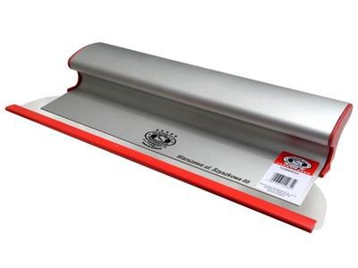 Шпатель Olejnik для машинного и ручного 80 см гр 0,3 масла
