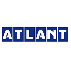 Петли люка (двери) для стиральных машин Атлант (Минск)
