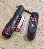 Акумуляторний ліхтар BL-A77-T6, фото 2