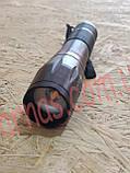 Акумуляторний ліхтар BL-A77-T6, фото 3