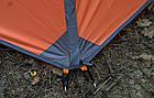 Намет Tramp Wild 2м, TRT-047.02. Палатка Tramp. Палатка туристическая. Намет туристичний, фото 7
