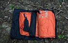 Намет Tramp Wild 2м, TRT-047.02. Палатка Tramp. Палатка туристическая. Намет туристичний, фото 8