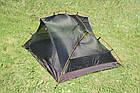 Намет Tramp Wild 2м, TRT-047.02. Палатка Tramp. Палатка туристическая. Намет туристичний, фото 10