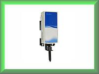 Система дозування миючих розчинів з важелем PROMAX 1P S (Seko, Італія)