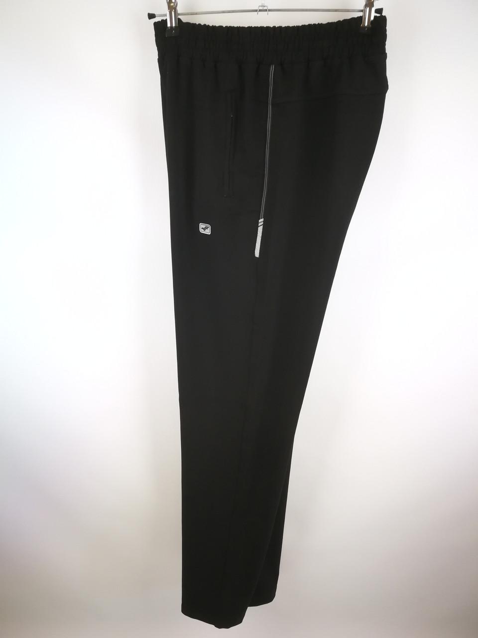 Мужские спортивные штаны  большог размера