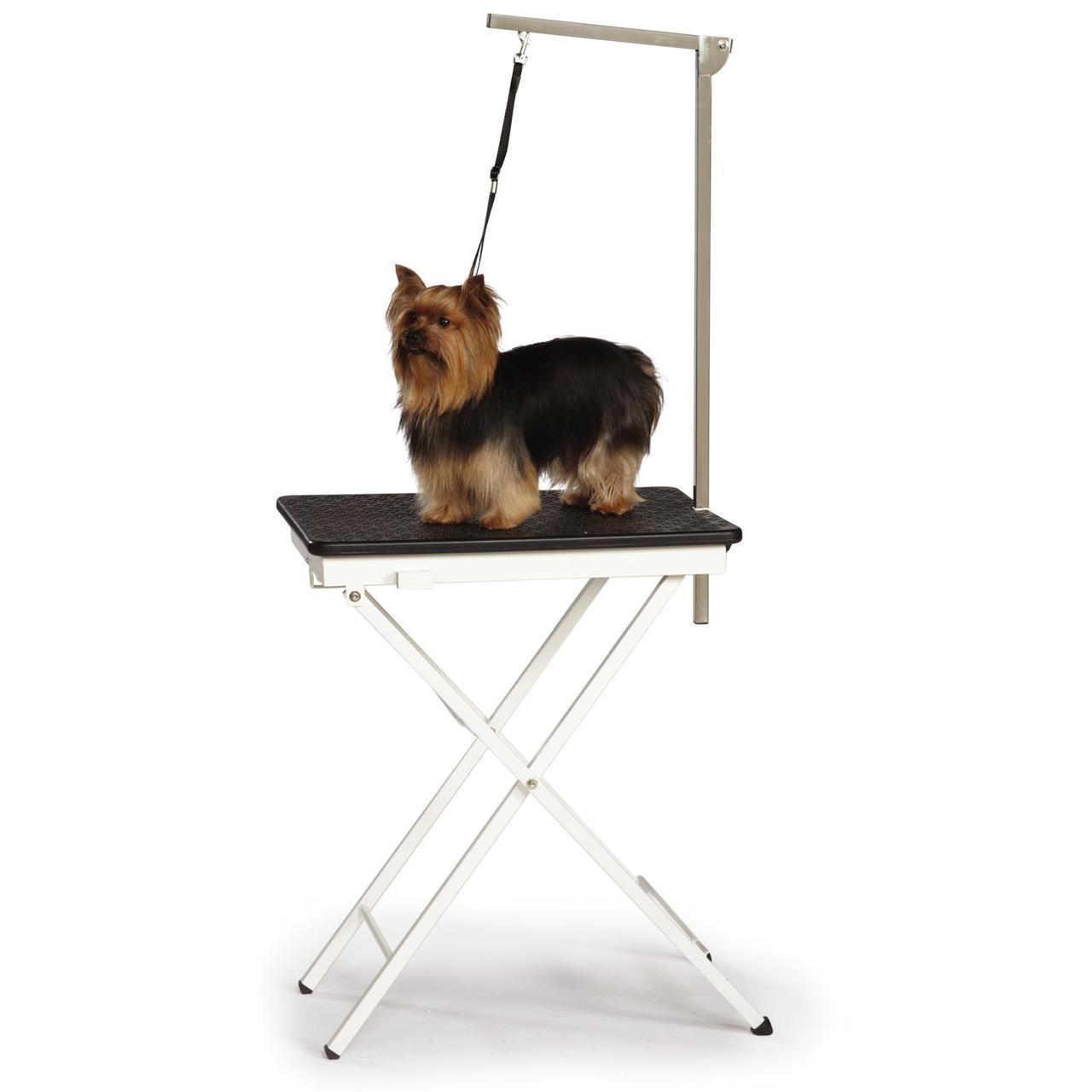 Стол для груминга Blovi 60 см x45 см