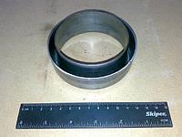 Колпак уплотнения катка ДТ-75 (пыльник)