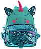 "Детский рюкзак K-19 ""Unicorn"" 556537, фото 2"