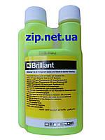 Жидкость для поиска утечек фреона Brilliant 250 ml. Errecom, Италия