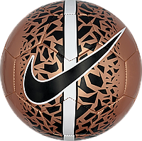 Футбольный мяч Nike HYPERVENOM REACT, фото 1