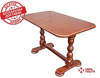 Стол деревянный 2 КР, фото 1