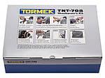Станок для заточки столярного инструмента TORMEK TNT-708 Оригинал, фото 3