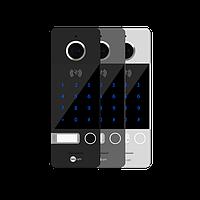 Вызывная панель Neolight Optima ID KEY HD
