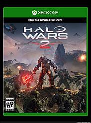 Halo Wars 2 XBOX ONE \ XBOX Seires X