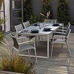 Садовая мебель RICCIA, фото 2