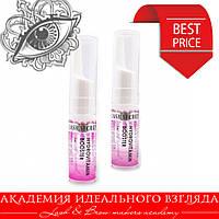 Гидровитаминный бустер Lash Secret (5 мл)