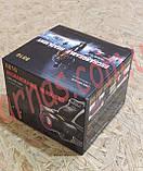 Аккумуляторный налобный фонарь BL-8816, фото 4
