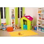 Детский игровой домик Magic Playhouse, фото 2