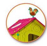 Детский игровой домик Magic Playhouse, фото 3