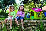 Детский игровой домик Magic Playhouse, фото 5