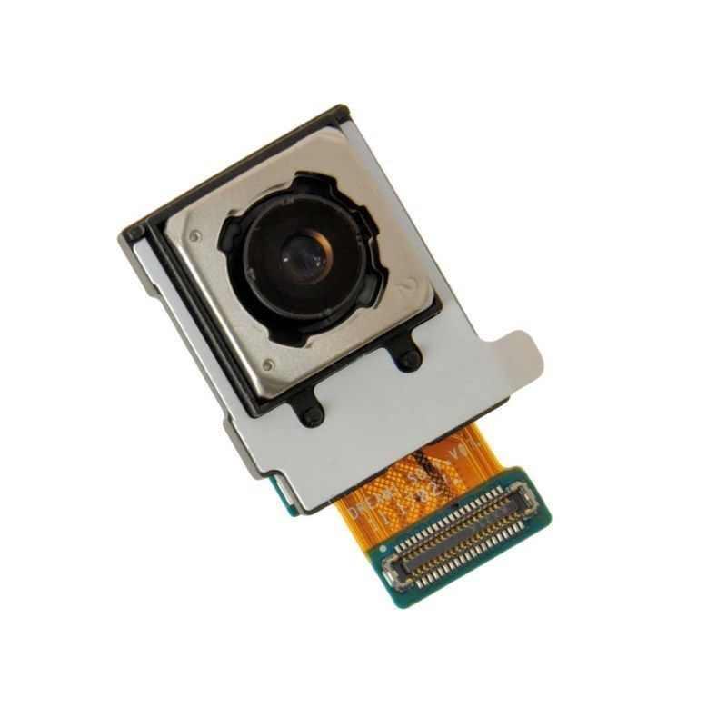 Камера Samsung G950F Galaxy S8, G955, основная (большая) на шлейфе