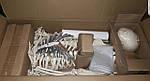 Скелет анатомич. людини 181 см, фото 9