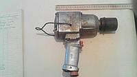 Гайковерт пневматический пистолетного типа ИП-3112А, фото 1