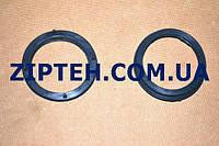 Прокладка для бойлера Atlant GT0090ATL (4 шипа,оригинал)