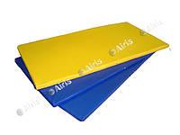 Спортивный мат Airis (первичный), фото 1