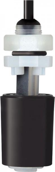 Сигнализатор реле уровня серии ELP 11
