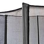 Батут STOJ 250 см с внутренней сеткой, фото 4