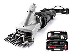 Машинка для стрижки собак POWERMAT PM-MSDO-500  Германия